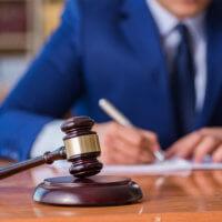 1 op de 5 werknemers weigert mediation bij arbeidsconflict