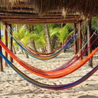 Inkomensongelijkheid Saba laagste Caribisch Nederland