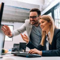 Bedrijven hebben baat bij betrokken medewerkers