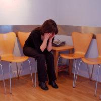 Hoe ga je als recruiter om met zenuwachtige kandidaten?