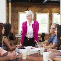 Leidinggevenden belangrijker voor werktevredenheid dan collega's!
