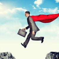 Negatieve houding jobhoppen staat aantrekken talent in de weg