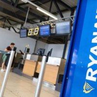 'Ryanair moet gedupeerden staking compenseren'