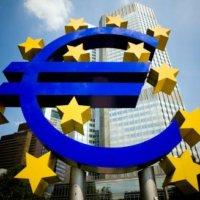 ECB kan tot hertoetsing ING-leiding besluiten
