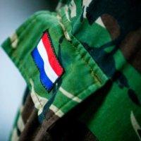 Militair op Curaçao aangehouden met drugs