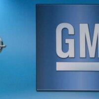 GM biedt werk aan boventallig personeel