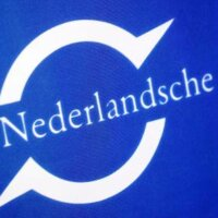 DNB: vaste baan wint terrein