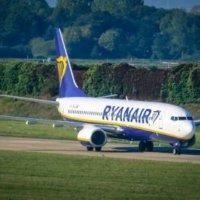 Deal Ryanair met Duitse piloten