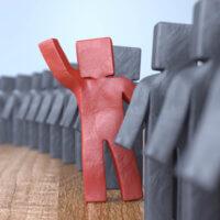 Misstanden in de organisatie: wat moet men kunnen melden?