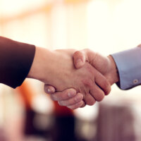 Arbeidsvoorwaarden en waar over onderhandelen?