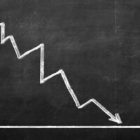 Nederlandse werkgevers voor derde kwartaal op rij minder positief over werkgelegenheid