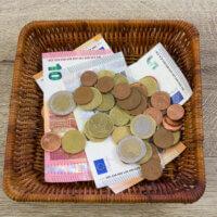 Overlijden ex-partner niet langer van invloed op hoogte van pensioen?