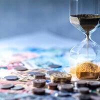 Aantal werknemers zonder pensioen ruim drie keer hoger dan eerder gemeld