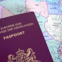 Aantal bedrijven dat asielzoekers zoekt of bemiddelt, is op twee handen te tellen in Nederland.