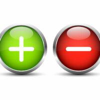 De sterke punten benadering: van een + een ++ maken