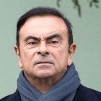 Frankrijk keert Renault-baas de rug toe