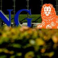 'Commissarissen ING moeten daad stellen'