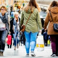 Recorddeel bevolking Nederland aan het werk