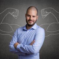 Vier onmisbare vaardigheden in de AI-wereld