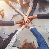 De integere organisatie: cultuur of structuur?