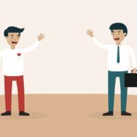 Vergroot de kans dat medewerkers terugkeren!