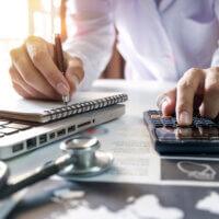 Werkgeverslasten 2019: personeel duurder