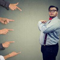 Gezondheidsprogramma op het werk leidt tot stigmatiseren van collega's met overgewicht