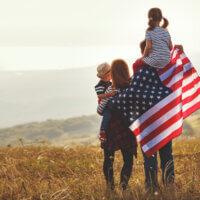 Aantal traineeships in Verenigde Staten verdubbeld