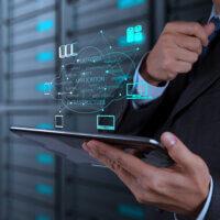 Dit zijn de voordelen voor HR van werken in de cloud
