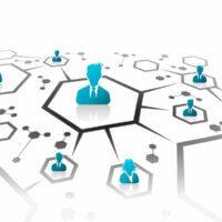 De rol van HR Business Partner
