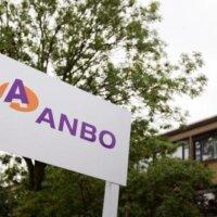 ANBO: pensioenplannen Koolmees teleurstellend