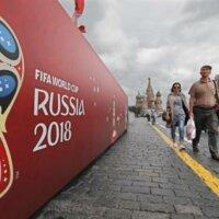 Groeispurt Russische economie dankzij WK