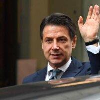 IMF: Italië schiet tekort met hervormingen