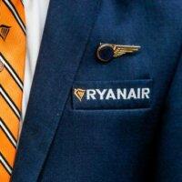 Belgische piloten sluiten cao af met Ryanair