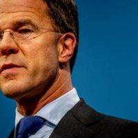 Pensioenen: Rutte wil er samen uitkomen