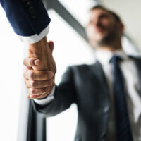 Sterke positie vertrouwenspersonen van belang voor werknemers én werkgevers