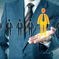 Vier op de tien bedrijven verliezen strijd om talent