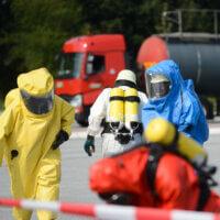 NVvA draagt bij aan preventie van beroepsziekten door gevaarlijke stoffen