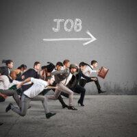 Op deze 7 manieren kom jij voor het eerst in contact met de beste kandidaten