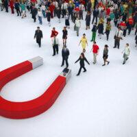 HR advies voor de publieke sector: leg de focus op de sollicitant in deze krappe arbeidsmarkt!