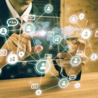 5 Redenen om je sourcing te automatiseren in 2019