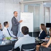 Maak je meeting boeiender, leuker en goedkoper