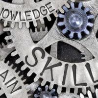 Waarom jezelf ontwikkelen in je carrière invloed heeft op alles daarbuiten