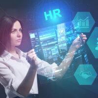 Het beste uit personeel halen door HR
