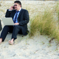 Flexibel werken? Zo overtuig je je manager!