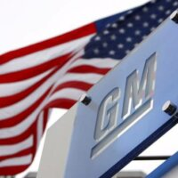 General Motors kiest voor productie in de VS
