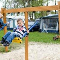 1 op 10 vaders neemt ouderschapsverlof op
