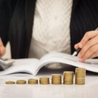 Moet de werknemer na herstel arbeidsovereenkomst de transitievergoeding terugbetalen?