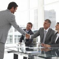Zo geeft referral recruitment een boost aan employer branding en het recruitmentproces