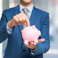 'Wie eerder wil stoppen met werken moet zélf financieel vooruitkijken'